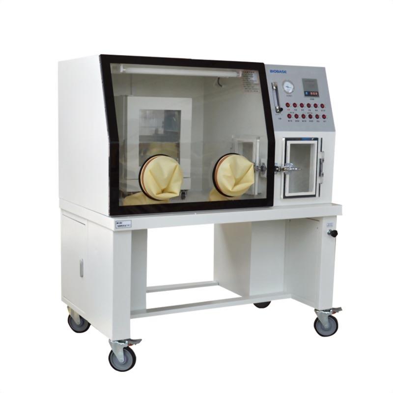 厭氧培養箱手套箱BJPX-1