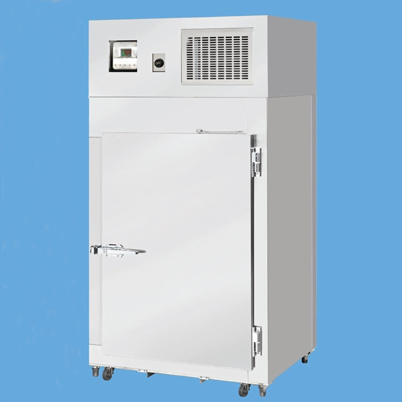 單元式大型防爆冷藏庫EPUT-A1-F1000