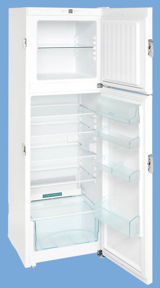 庫內防爆冷凍冷藏庫-1