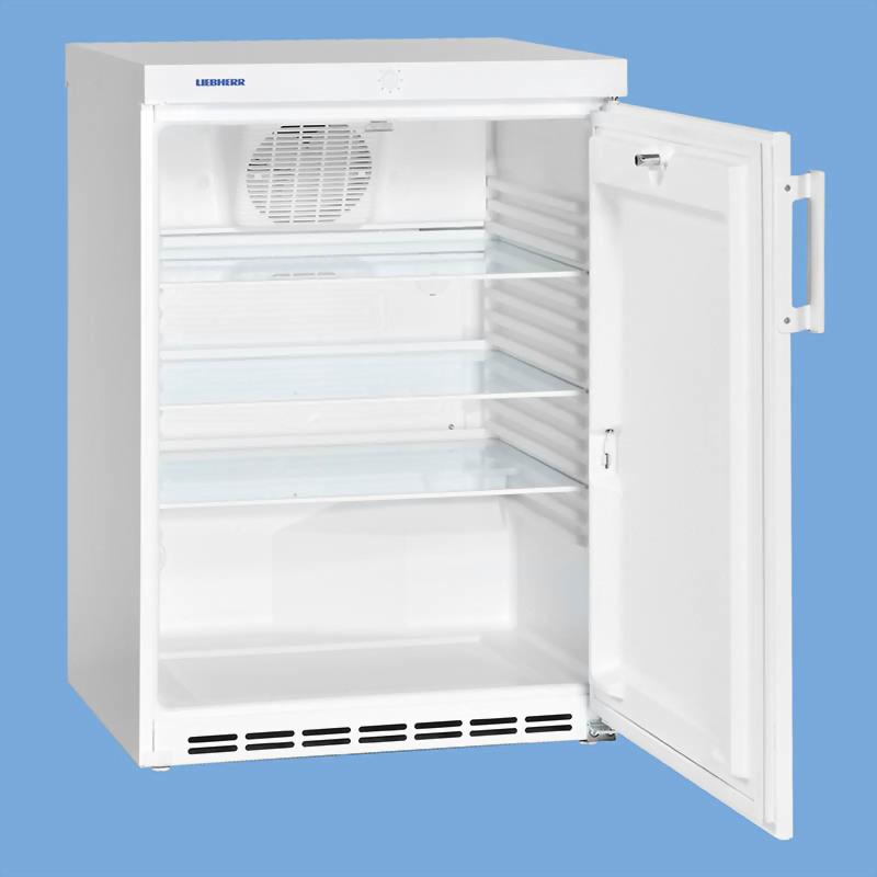 庫內防爆冷凍冷藏庫-3