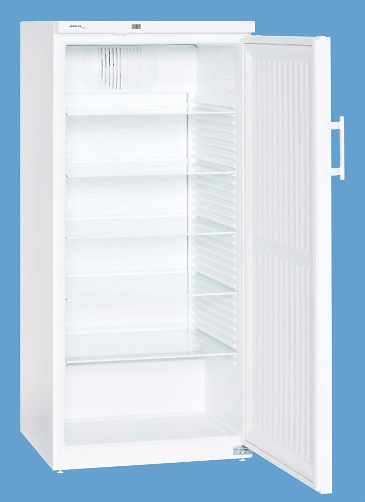 庫內防爆冷凍冷藏庫-4