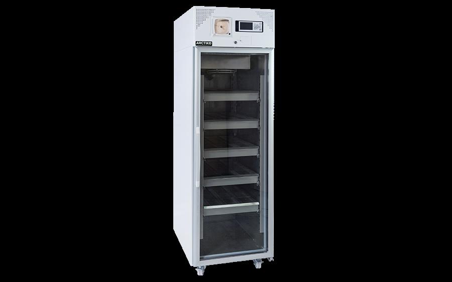 4℃血庫冰箱BBR500