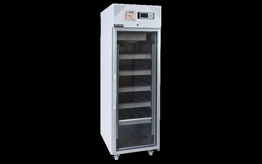 4℃血庫冰箱BBR700