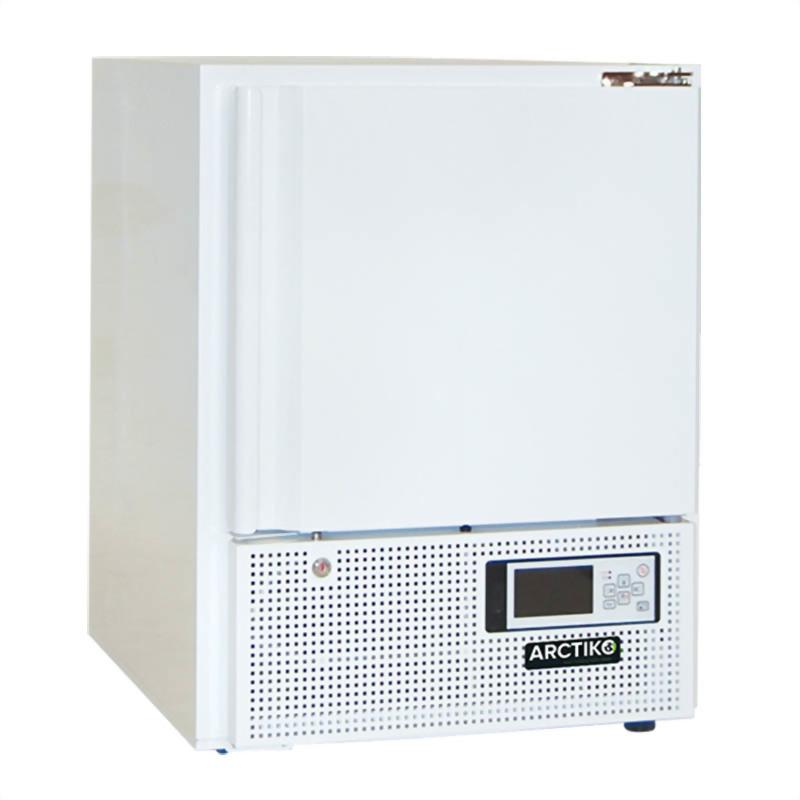 低溫冷凍櫃-30℃-LR100