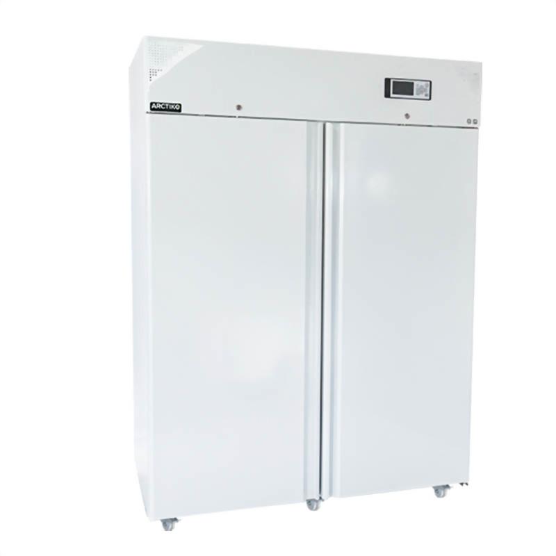 低溫冷凍櫃-30℃-LR400