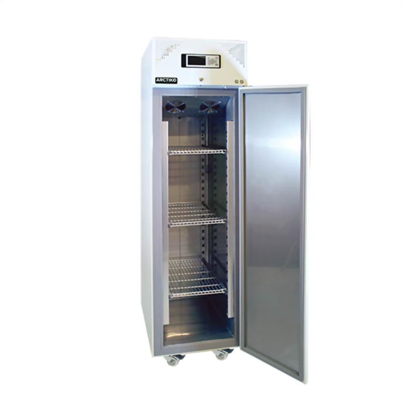 低溫冷凍櫃-30℃-LR300
