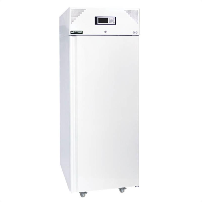 低溫冷凍櫃-30℃-LR700
