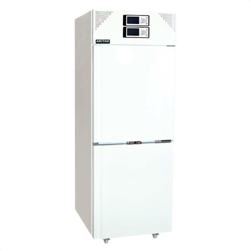 藥用冷凍冷藏櫃-2