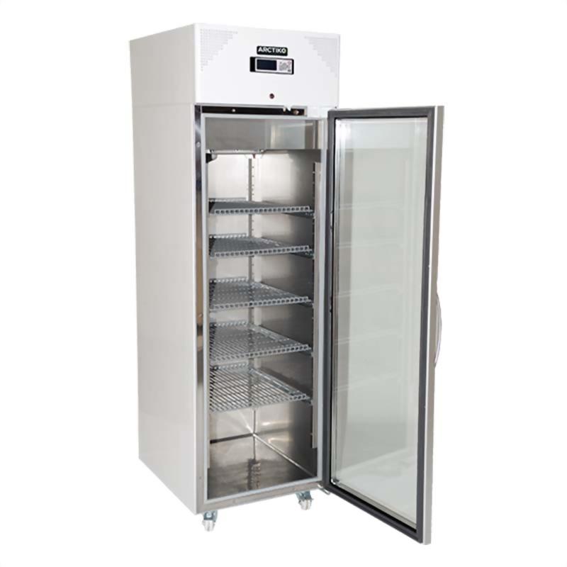 +4℃藥用冷藏櫃 PF-500