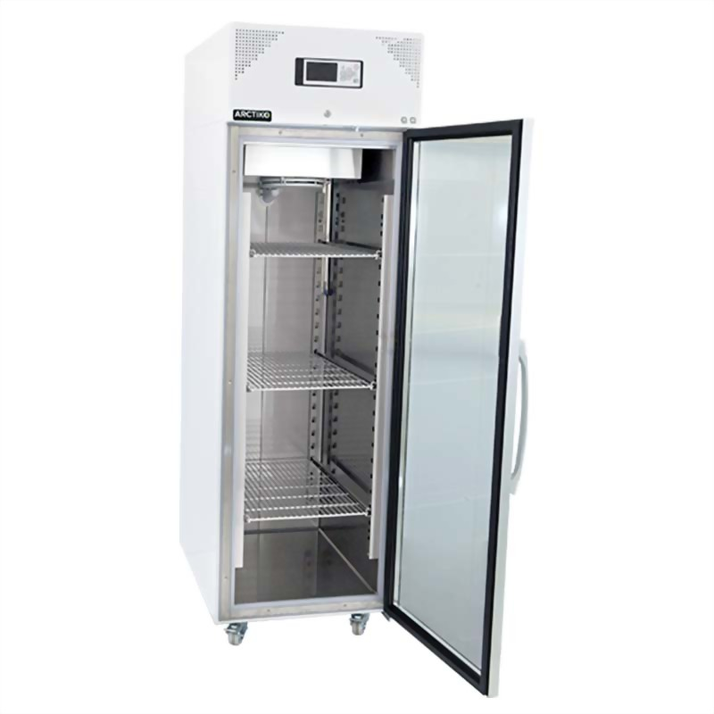 +4℃藥用冷藏櫃 PR-500