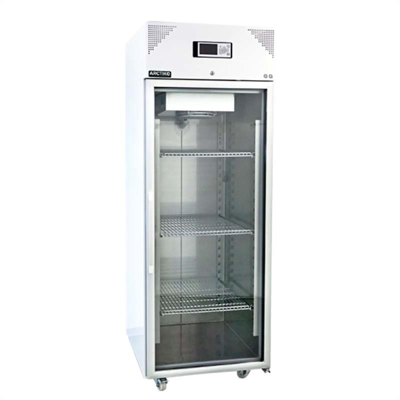 +4℃藥用冷藏櫃 PR-700