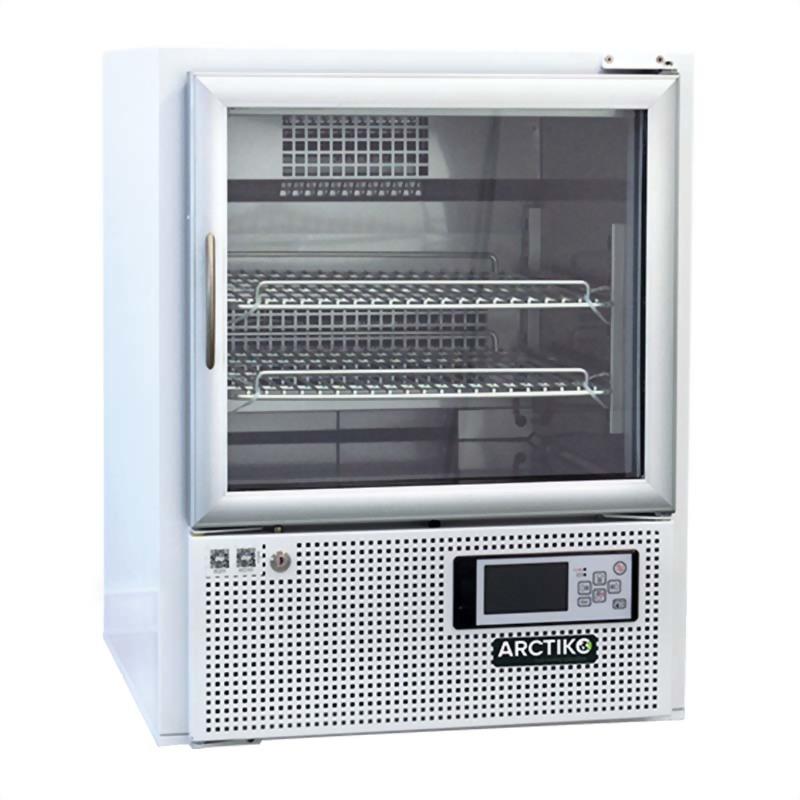 +4℃藥用冷藏櫃 PF-100