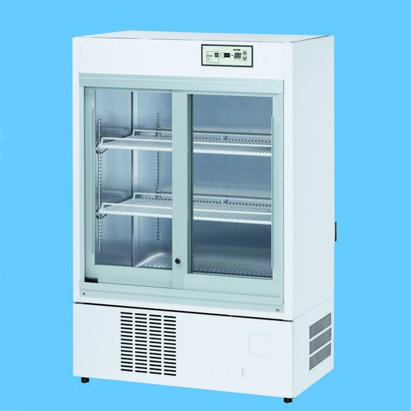 藥用冷藏櫃(醫用冰箱)-1