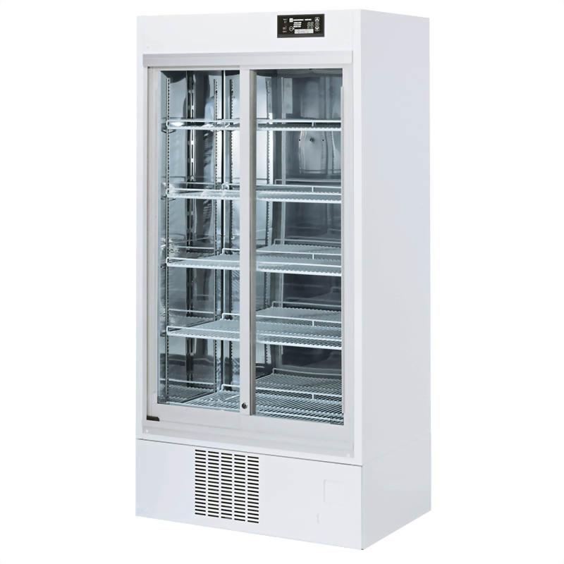 藥用冷藏櫃(醫用冰箱)-2