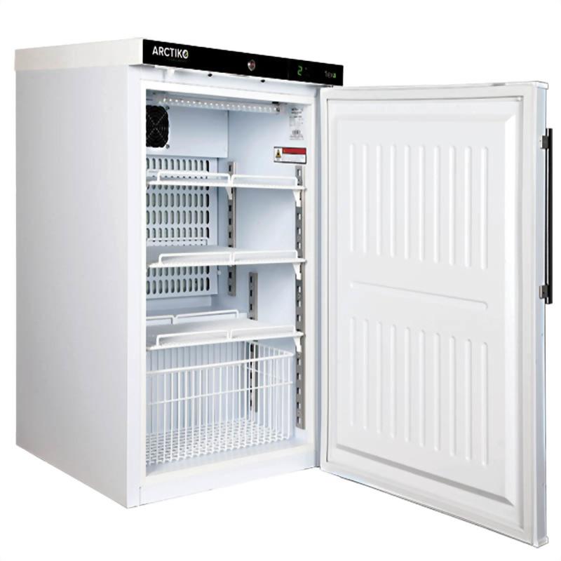 冷凍冷藏櫃LRE-120