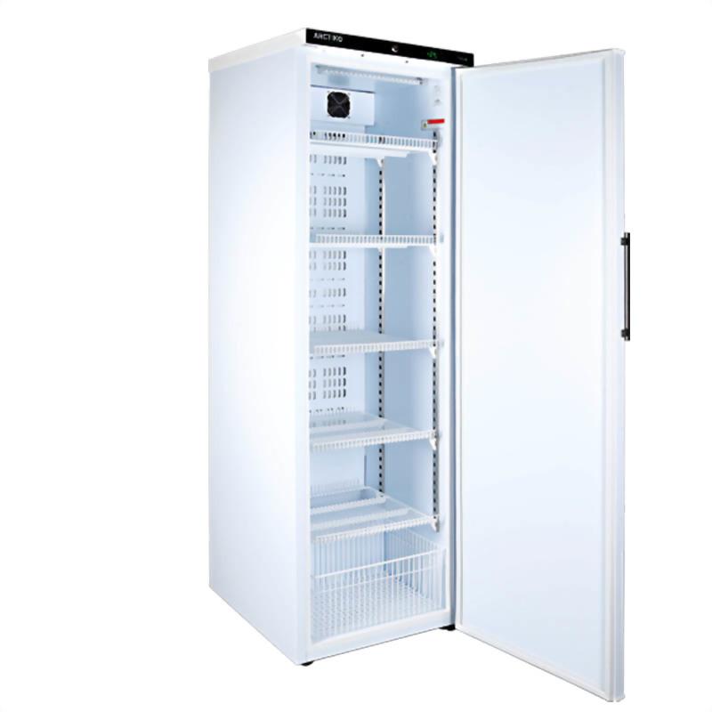 冷凍冷藏櫃LRE-440