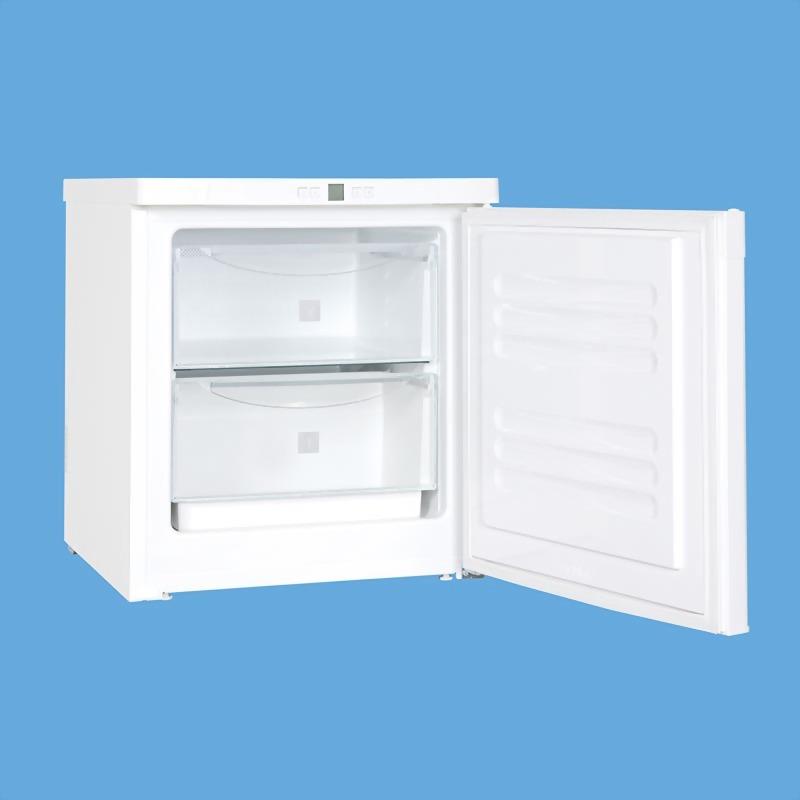 小型冷凍冷藏庫GX