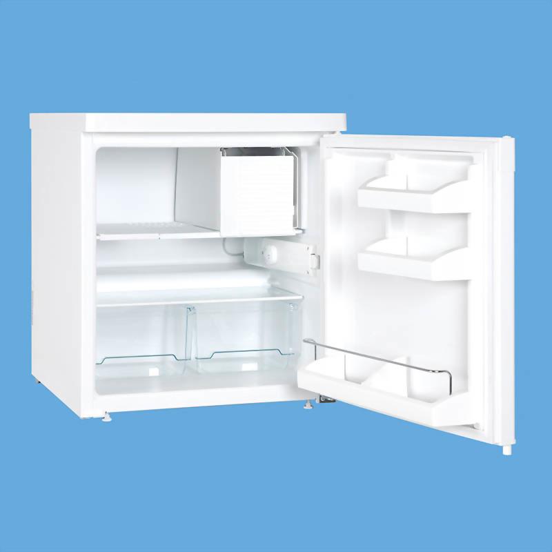 小型冷凍冷藏庫KX
