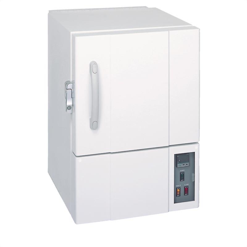 個人直立式超低溫冷凍櫃 MYBIO CUBE-2