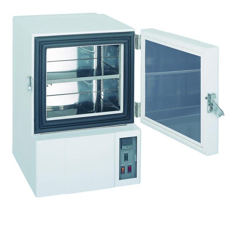 個人直立式超低溫冷凍櫃 MYBIO CUBE-1