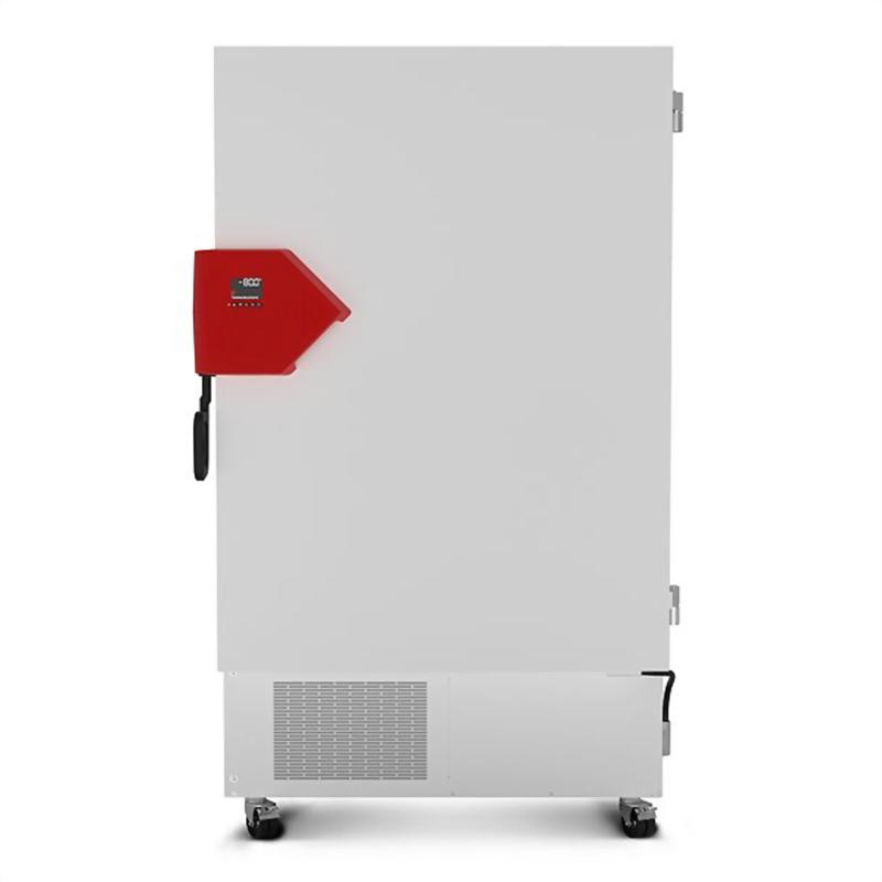 直立式-90℃超低溫冷凍櫃 UFV700