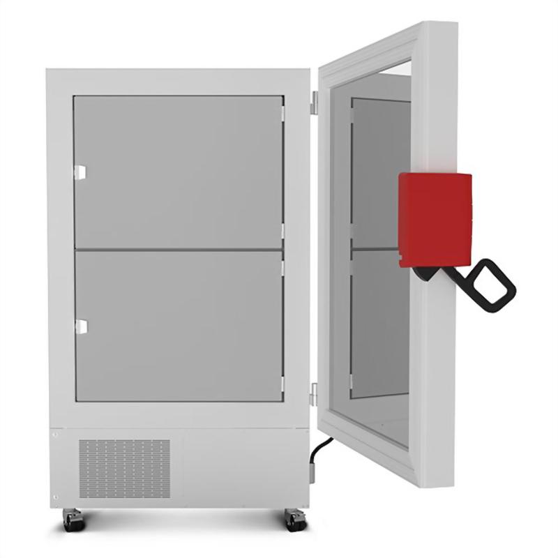 直立式-90℃超低溫冷凍櫃 UFV500-2