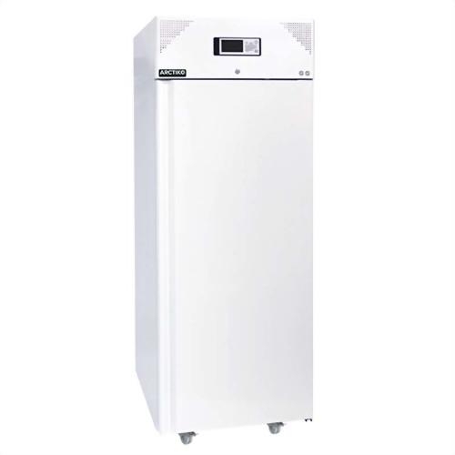 Arctiko 生物實驗室級冷凍冷藏櫃
