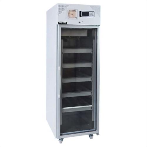Arctiko 血庫雙系統冷藏櫃
