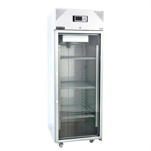 Arctiko 藥品級冷凍冷藏櫃