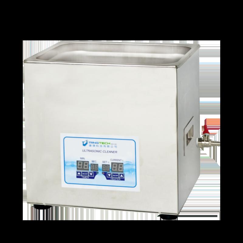 SU 230 單頻清洗機