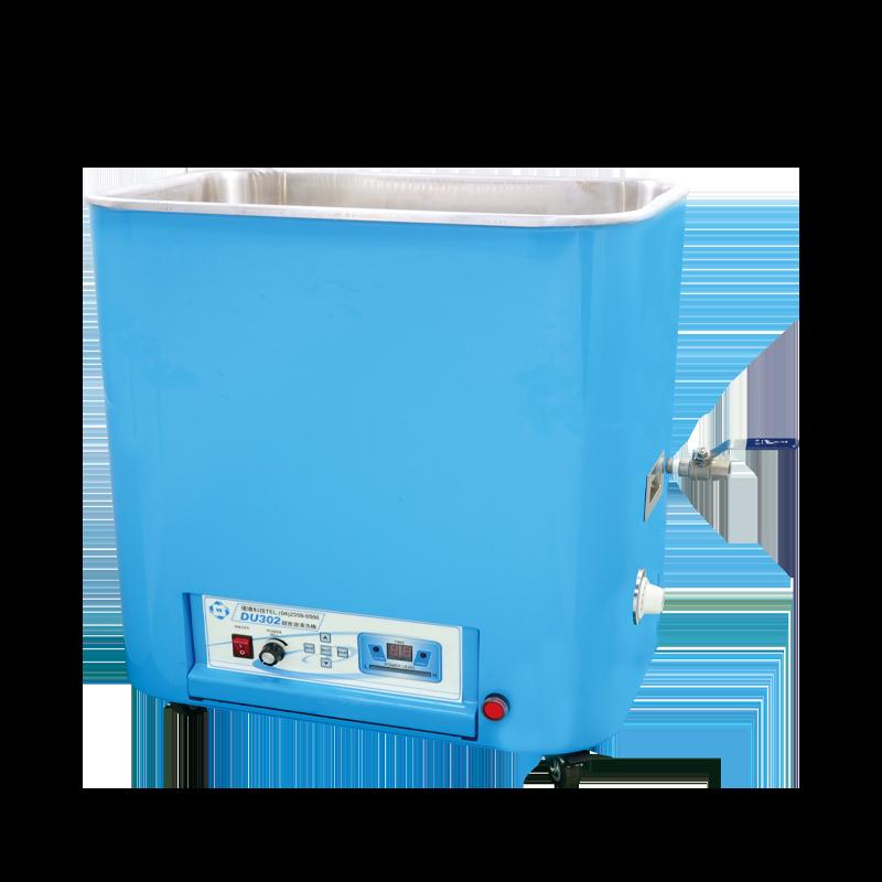 DU2120 雙頻清洗機