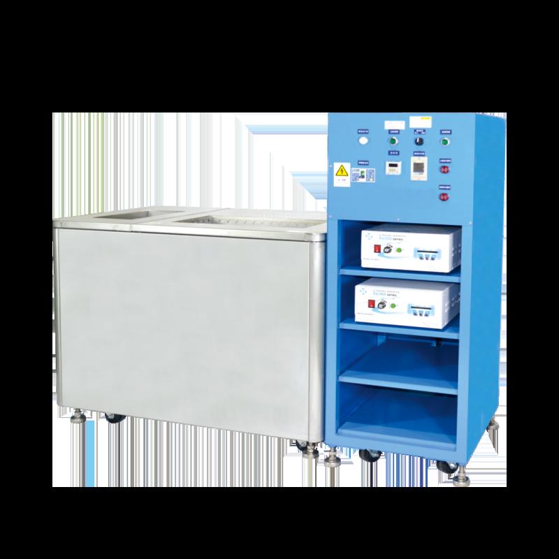 M1-040 手動單槽式洗機
