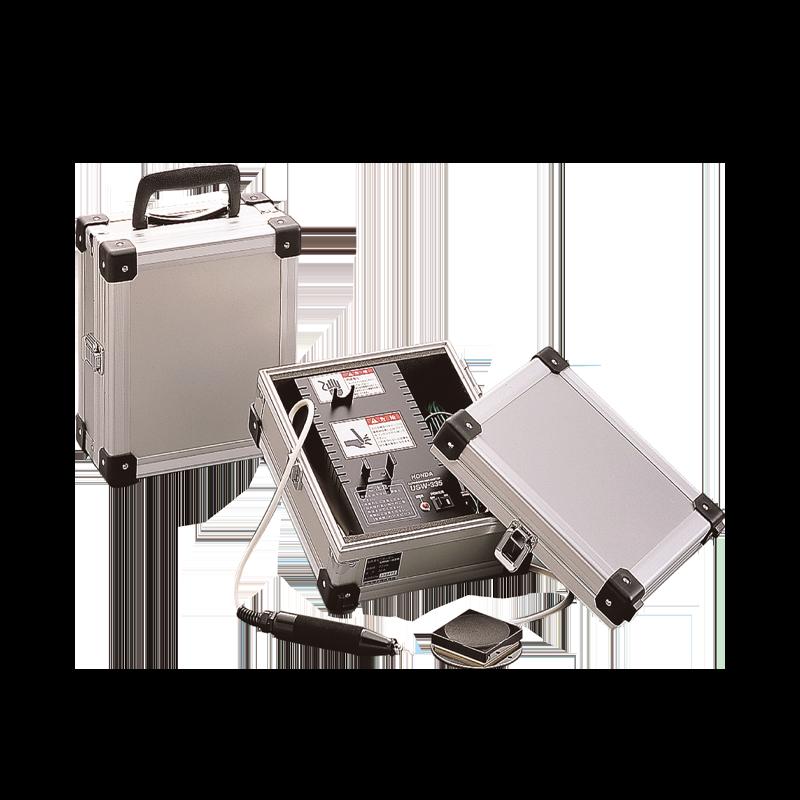 Honda USW-335Ti 超音波切割機