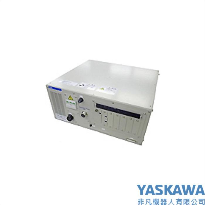 FS100 緊密型控制器