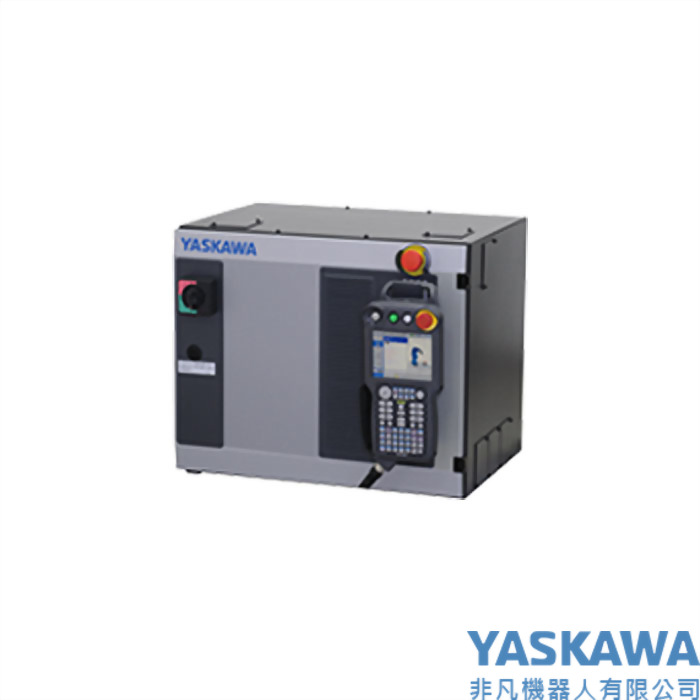 YRC1000機器人控制箱