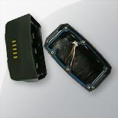 寵物GPS
