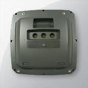 PC+ABS/銅柱+螺母