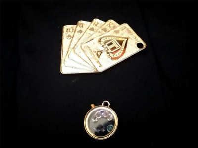 禮品, 禮品開發製造, 造型金屬鑰匙圈(禮品開發)