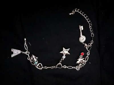 帶頭手鍊, 促銷禮贈品開發製造(促銷禮贈品開發製造)
