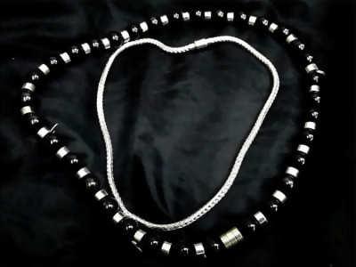 項鍊,金屬造型項鍊,項鍊禮贈品開發製造(項鍊)