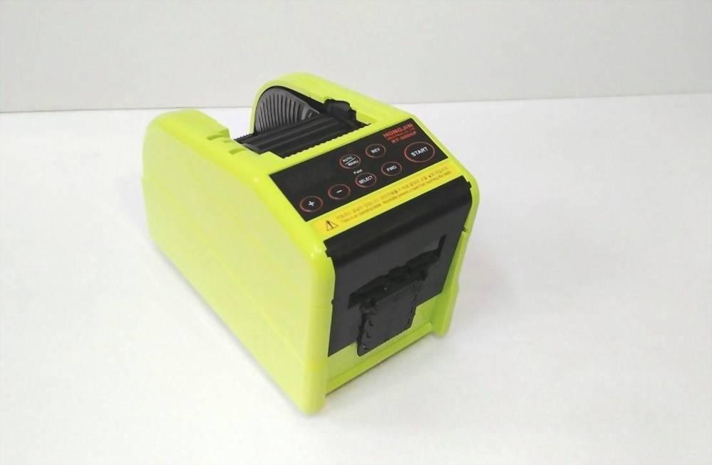 RT-9000F韓國膠紙機/RT9000F膠帶切割機/膠紙切割機
