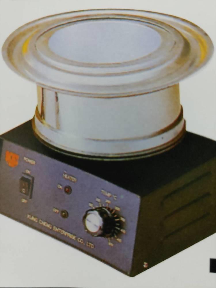 IC自動控制恆溫焊錫爐
