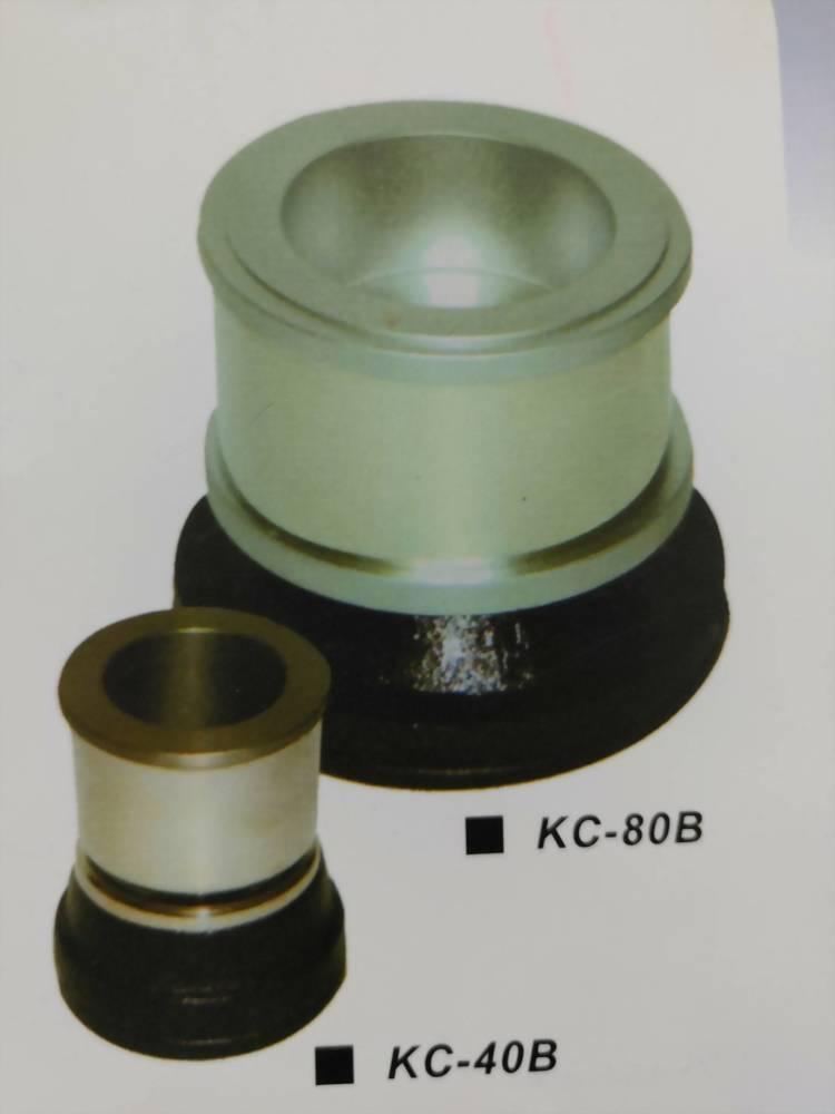 圓形焊錫爐
