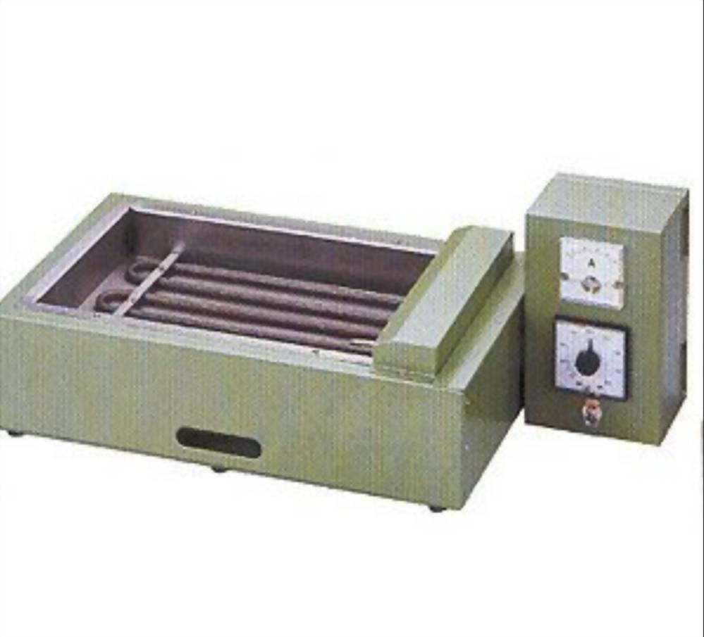 手浸式焊錫爐