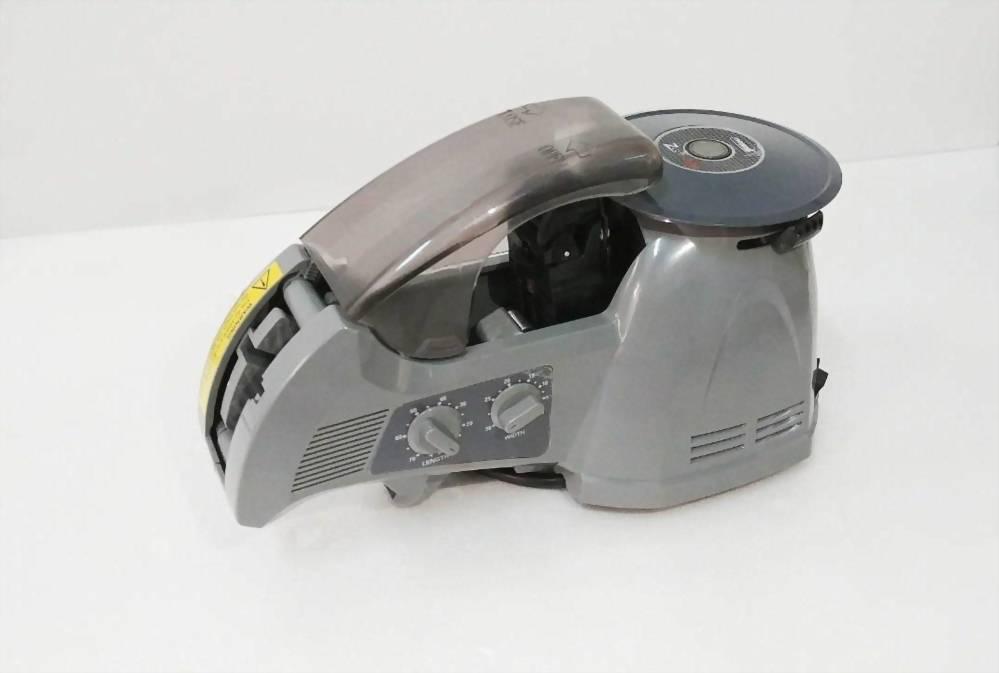 RT-3700 韓國膠紙機/Z-CUT870膠帶切割機/膠紙切割機/圓盤膠帶機Zcut870