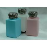 溶劑分配瓶 酒精瓶