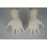 耐溶劑手套