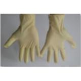 抗靜電乳膠手套