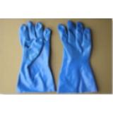 乳酸鹼手套