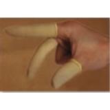 抗靜電手指套 靜電指套